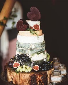 Trendy And Gorgeous Wedding Cake For Your Wedding Fantasy 2020; Wedding Cakes; Floral Wedding Cakes; Floral Cakes; Romantic Cakes; Fondant Wedding Cake; Cheese Wedding Cake; Nude Wedding Cake; Buttercream Wedding Cake;#weddingcake #floralweddingcake #cake #weddingart #fondantcake #cheesecake #nudecake #buttercreamcake Fondant Wedding Cakes, Buttercream Wedding Cake, Floral Wedding Cakes, Floral Cake, Fondant Cakes, How To Make Cheesecake, Cake Shapes, Digestive Biscuits, Types Of Cakes