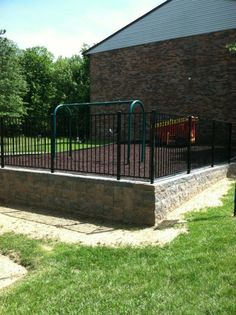 #OldOrchard #Apartments #playground in #Catonsville https://www.facebook.com/OldOrchardApts  https://twitter.com/OldOrchardApts