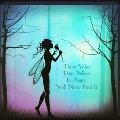 24 Fairy Quotes Read now: 24 Fairy Quotes. You can teach children about cultural differences with fairy tales. Find and save 24 Fairy Quotes. Elfen Fantasy, Fantasy Art, Fairy Quotes, Lavinia Stamps Cards, Hades Disney, Fairy Silhouette, Fairy Pictures, Believe In Magic, Fairy Art