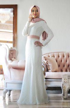 tesettur-nikah-elbiseleri-10