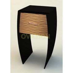 http://www.ovation-paris.com/870-thickbox/31510-nightstand-bolero.jpg