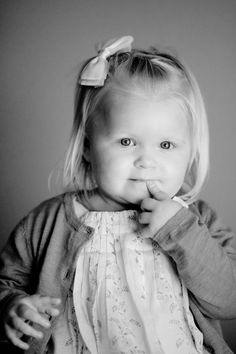 Pierce Children 2014 | Children Photographers | EK Studios