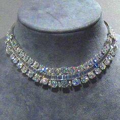 High Jewelry, Cute Jewelry, Luxury Jewelry, Bridal Jewelry, Jewelry Accessories, Vintage Jewelry, Jewelry Necklaces, Jewelry Design, Bracelets