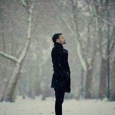 Dark Art, Music Videos, Handsome, Winter Jackets, Singers, Men's Fashion, Style, Winter Coats, Moda Masculina