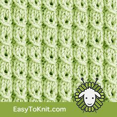 Baby Knitting Patterns combine Textured Knitting Yarn over Mock Cable, combines cabling, ribbing, and lace. Loom Knitting Stitches, Cable Knitting Patterns, Baby Cardigan Knitting Pattern, Knitting Charts, Knitting Designs, Knitting Projects, Baby Knitting, Crochet Patterns, Knit Dishcloth
