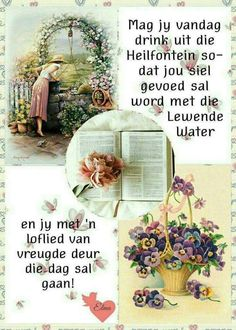 Good Morning Rainy Day, Good Morning Cards, Good Morning Wishes, Good Morning Quotes, Morning Blessings, Birthday Messages, Birthday Wishes, Lekker Dag, Evening Greetings