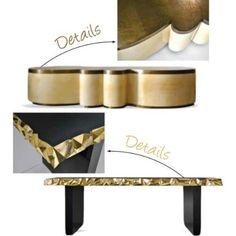 10 posts published by Design Goddess during February 2013 Neoclassical, Scale, Belt, Accessories, Furniture, Design, Weighing Scale, Belts, Neoclassical Architecture