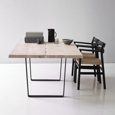 LowLight Table