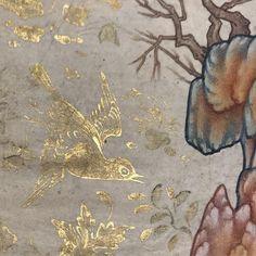 Springtime! Oriental, Game Concept, Traditional Art, Spring Time, Persian, Miniatures, Manga, Comics, Gallery