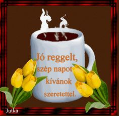 Coffee Time, Good Morning, Tableware, Blog, Smiley, Jute, Snoopy Love, Good Day, Emoticon
