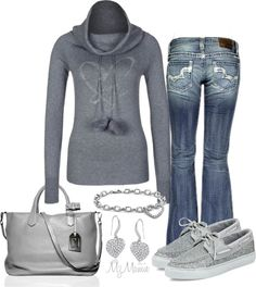 """""""Untitled #340"""" by mzmamie on Polyvore"""