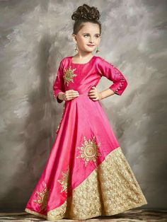 740560654 262 Best Kids dress patterns images in 2019