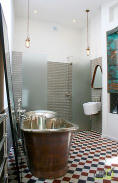 1000 Images About Bathroom On Pinterest Refurbishment The Picture And Before After