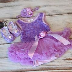 Girls tutu  Baby Tutu dress baby tutu onesie by CallaAnnDesigns