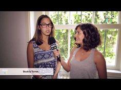 MEOKIDS TEDxKIDS Ensaios no Era Uma Vez - YouTube