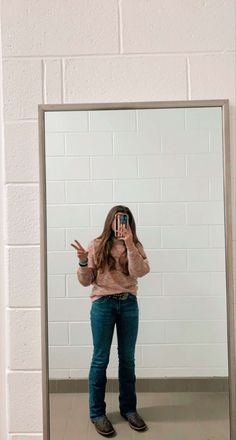 Casual Country Outfits, Cowgirl Style Outfits, Western Outfits Women, Southern Outfits, Rodeo Outfits, Cute Lazy Outfits, Casual School Outfits, Simple Outfits, Pretty Outfits