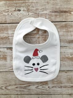 We are all set for Christmas dinner already! What do you think to my latest addition? All your favourite designs are now available on organic cotton bibs 😁 Organic Baby, Organic Cotton, Keepsake Quilting, Uk Shop, Bibs, Baby Bodysuit, Your Favorite, Baby Shoes, Dinner