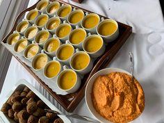 Arbonne at Norton House, Edinburgh @ Panoptic Events. Norton House, Arbonne, Edinburgh, Muffin, Events, Breakfast, Food, Morning Coffee, Essen