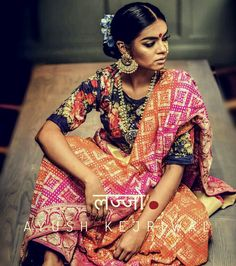 Indian Attire, Indian Wear, Indian Outfits, Indian Clothes, Trendy Sarees, Stylish Sarees, India Fashion, Ethnic Fashion, Traditional Sarees
