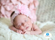 She Sleeps http://www.jaysonsphotography.com #babyphotographers #newbornphotographers #babyphotography #newbornphotography #babyphotos #babies #baby #maternityphotographers #cute #adorable #love