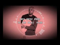 """Chris Brown - My Love Type Beat """"For Sale"""" (YG & ROP)"""