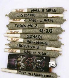 Buy Marijuana Online I Buy Weed and Cannabis Oil Online Weed Humor, 420 Quotes, 420 Memes, Medical Marijuana, Rauch Tricks, Stoner Girl, Ancient Artifacts, Weed, Stoner Humor