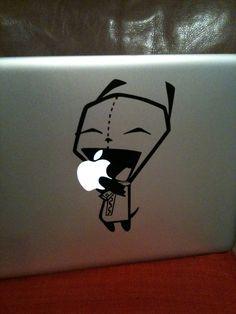 Ahhh! I need this!