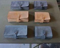 Jabara wallet