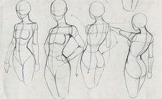 sketches | Sketches - Imágenes de Temática General | Dibujando