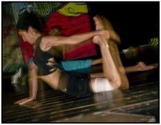 """Cuban story 6"" - dancers' rehearsal Photo Story, Cuban, Dancers, Dancer"