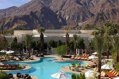 3131 Best Palm Springs Ca Images Palm Springs Gardens Landscaping