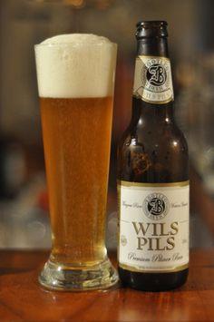 Australia - Wils Pils Buy Beer Online, Beer Cellar, Beer Club, Beers Of The World, Malted Barley, Love Your Family, Natural Preservatives, Beer Bottle, Snacks