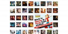 Top 20 Best Free Online Photo Editing Websites