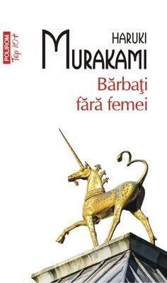 Ed 2017 fotografia produsului Haruki Murakami, Ernest Hemingway, Ebook Pdf, Reading, Books, Link, Decor, Character, Literatura