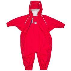 MEC Newt Rain Suit - Infants (Kids') - Mountain Equipment Co-op. Free Shipping Available