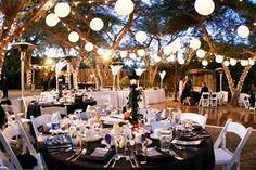 San Diego Zoo and Safari Park - Exquisite Weddings - Fall-Winter 2009 - San Diego, California