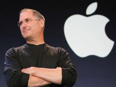 Jobs was one of the giants of the information age, and his influence and inspiration will be felt for decades to come.    Read more: http://www.beliefnet.com/Inspiration/Most-Inspiring-Person-of-the-Year/2011-Nominees.aspx?p=4#ixzz1ryzOBugO
