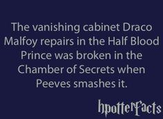 From hpotterfacts.com.