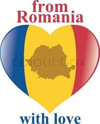 I love Romania Romania, Chart, My Love, My Boo