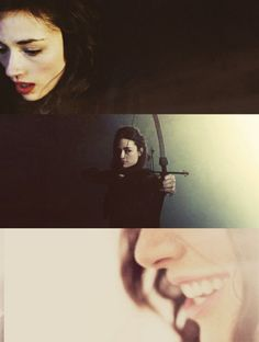 Image about teen wolf in crystal reed by taylor Crystal Marie, Crystal Reed, Alisson Teen Wolf, Alison Argent, Melissa Mccall, Teen Tv, Dylan Sprayberry, Cody Christian, Crystals In The Home