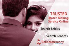 tamil matchmaking malaysia