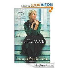 Free+Amish+Downloads+for+Kindle | FREE Kindle Book: The Choice