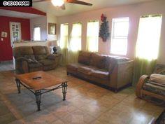 131 Haahaa, Makawao , 96768 MLS# 369490 Hawaii for sale - American Dream Realty