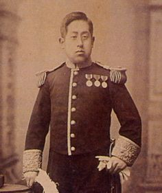 幻の徳川家16代将軍 |話してSukatto(スカッと)!!