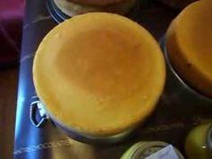 Chocolate shortbread e fava tonka,Amaretti al limone,Amaretti Cormery,Le...