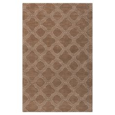 Rochester 5' x 8' Rug