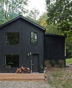 scandinavian home | Etc Inspiration Blog Bright Scandinavian-Inspired Home Via Design ...