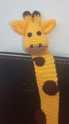 Ideas Crochet Gifts For Teachers Shops For 2019 Crochet Teacher Gifts, Crochet Christmas Gifts, Crochet Gifts, Crochet Yarn, Boys Sewing Patterns, Crochet Purse Patterns, Bookmarks Kids, Crochet Bookmarks, Bernat Yarn
