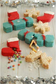 Top 10 Fun Christmas Treats For Kids