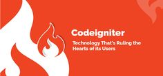 CodeIgniter is one of the leading framework suitable for any kind of website development. This makes it one of the most favorite PHP frameworks.